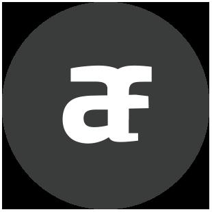 Alvaro Farfan
